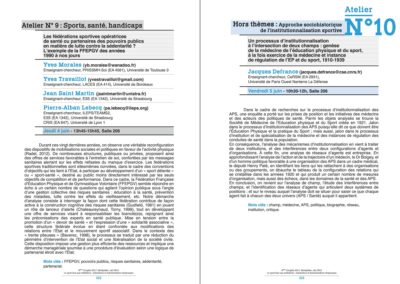 13-pages102-103