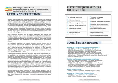3-pages4-5