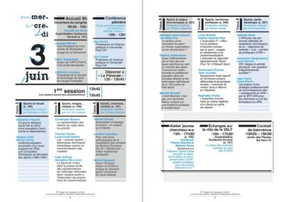 5-pages8-9