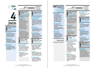 6-pages10-11