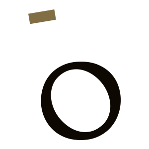Téofeel